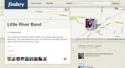 Screen Shot 2012-12-04 at 4.25.35 PM