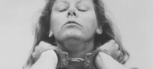 Aileen_Wuornos_The_Selling_