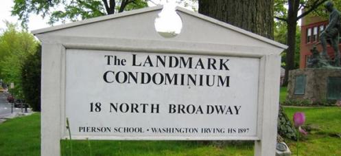 Landmark_Condo