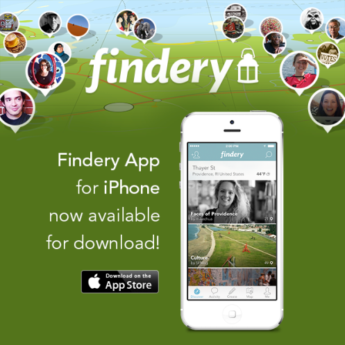 findery-launch-3