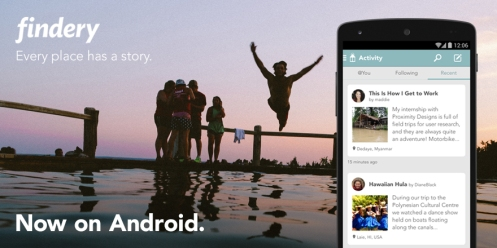 Twitter-android-ad-2