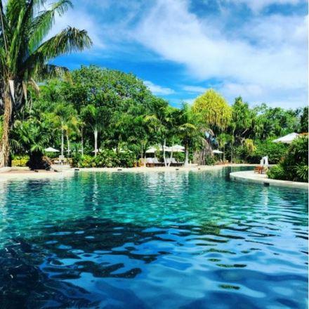 Costa Rica Westin