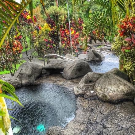 CR Hot Springs