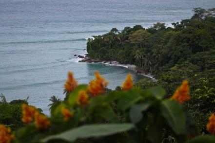 CR Resort
