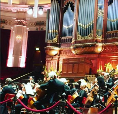 royal-concertgebouw